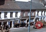 Image of Rhine River Germany, 1945, second 59 stock footage video 65675040701