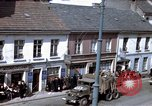 Image of Rhine River Germany, 1945, second 60 stock footage video 65675040701