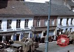 Image of Rhine River Germany, 1945, second 61 stock footage video 65675040701