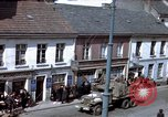 Image of Rhine River Germany, 1945, second 62 stock footage video 65675040701