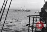 Image of Squalus recovery operations Atlantic ocean, 1939, second 3 stock footage video 65675040703