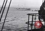 Image of Squalus recovery operations Atlantic ocean, 1939, second 5 stock footage video 65675040703