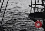 Image of Squalus recovery operations Atlantic ocean, 1939, second 12 stock footage video 65675040703