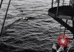 Image of Squalus recovery operations Atlantic ocean, 1939, second 14 stock footage video 65675040703