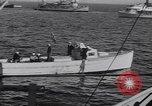 Image of Squalus recovery operations Atlantic ocean, 1939, second 50 stock footage video 65675040703