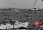 Image of Squalus recovery operations Atlantic ocean, 1939, second 53 stock footage video 65675040703