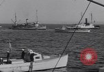 Image of Squalus recovery operations Atlantic ocean, 1939, second 54 stock footage video 65675040703