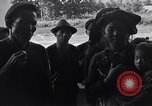Image of Tom Dooley Laos, 1957, second 46 stock footage video 65675040709