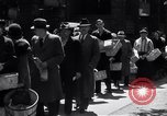 Image of Great depression soup kitchen United States USA, 1932, second 29 stock footage video 65675040711
