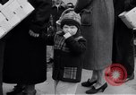 Image of Great depression soup kitchen United States USA, 1932, second 32 stock footage video 65675040711