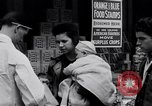 Image of depression scenes United States USA, 1935, second 13 stock footage video 65675040712