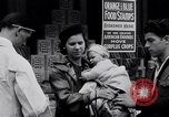 Image of depression scenes United States USA, 1935, second 14 stock footage video 65675040712