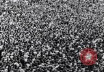 Image of Red Hordes New York United States USA, 1931, second 23 stock footage video 65675040714