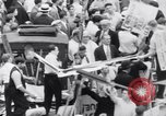 Image of Red Hordes New York United States USA, 1931, second 54 stock footage video 65675040714