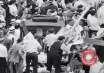 Image of Red Hordes New York United States USA, 1931, second 56 stock footage video 65675040714