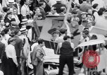 Image of Red Hordes New York United States USA, 1931, second 57 stock footage video 65675040714