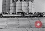 Image of Perry Memorial Put-In-Bay Ohio USA, 1931, second 37 stock footage video 65675040718