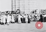 Image of Perry Memorial Put-In-Bay Ohio USA, 1931, second 46 stock footage video 65675040718