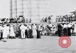 Image of Perry Memorial Put-In-Bay Ohio USA, 1931, second 47 stock footage video 65675040718