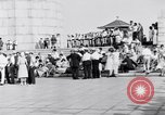 Image of Perry Memorial Put-In-Bay Ohio USA, 1931, second 50 stock footage video 65675040718