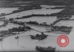 Image of Impact of flood Formosa Taiwan, 1959, second 8 stock footage video 65675040725