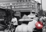 Image of Impact of flood Formosa Taiwan, 1959, second 55 stock footage video 65675040725