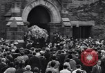 Image of Senator Dwight Morrow Funeral Procession Englewood New Jersey USA, 1931, second 17 stock footage video 65675040733