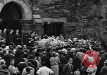 Image of Senator Dwight Morrow Funeral Procession Englewood New Jersey USA, 1931, second 27 stock footage video 65675040733