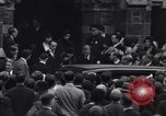 Image of Senator Dwight Morrow Funeral Procession Englewood New Jersey USA, 1931, second 32 stock footage video 65675040733
