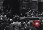 Image of Senator Dwight Morrow Funeral Procession Englewood New Jersey USA, 1931, second 34 stock footage video 65675040733