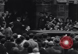 Image of Senator Dwight Morrow Funeral Procession Englewood New Jersey USA, 1931, second 35 stock footage video 65675040733