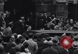 Image of Senator Dwight Morrow Funeral Procession Englewood New Jersey USA, 1931, second 36 stock footage video 65675040733