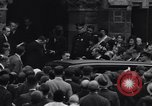 Image of Senator Dwight Morrow Funeral Procession Englewood New Jersey USA, 1931, second 37 stock footage video 65675040733