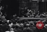 Image of Senator Dwight Morrow Funeral Procession Englewood New Jersey USA, 1931, second 40 stock footage video 65675040733