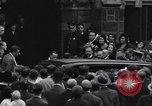 Image of Senator Dwight Morrow Funeral Procession Englewood New Jersey USA, 1931, second 41 stock footage video 65675040733