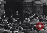 Image of Senator Dwight Morrow Funeral Procession Englewood New Jersey USA, 1931, second 49 stock footage video 65675040733