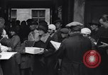 Image of swallows Vienna Austria, 1931, second 20 stock footage video 65675040738