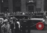 Image of Al Capone Chicago Illinois USA, 1931, second 12 stock footage video 65675040743