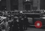 Image of Al Capone Chicago Illinois USA, 1931, second 13 stock footage video 65675040743