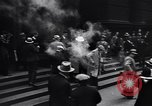 Image of Al Capone Chicago Illinois USA, 1931, second 21 stock footage video 65675040743