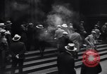 Image of Al Capone Chicago Illinois USA, 1931, second 22 stock footage video 65675040743