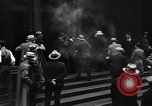 Image of Al Capone Chicago Illinois USA, 1931, second 23 stock footage video 65675040743