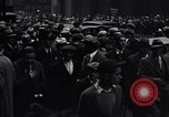 Image of Al Capone Chicago Illinois USA, 1931, second 27 stock footage video 65675040743