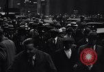 Image of Al Capone Chicago Illinois USA, 1931, second 29 stock footage video 65675040743
