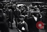 Image of Al Capone Chicago Illinois USA, 1931, second 31 stock footage video 65675040743