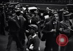 Image of Al Capone Chicago Illinois USA, 1931, second 32 stock footage video 65675040743
