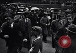 Image of Al Capone Chicago Illinois USA, 1931, second 33 stock footage video 65675040743