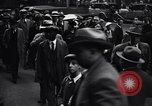 Image of Al Capone Chicago Illinois USA, 1931, second 34 stock footage video 65675040743