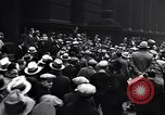Image of Al Capone Chicago Illinois USA, 1931, second 40 stock footage video 65675040743