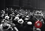 Image of Al Capone Chicago Illinois USA, 1931, second 41 stock footage video 65675040743